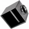 REF ISO • Izolovaná pripojovacia skriňa pre APW-4 a PS / APW-4
