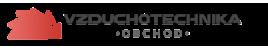 vzduchotechnika-obchod.sk