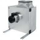 Radiálne ventilátory do agresívneho prostredia RUCK KCF