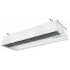 SOLANO CEILING • CAIROX •Elektricky ohrev,horúcou vodou alebo žiadny ohrev Maximálna výška inštalácie: do 5M