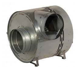 Krbový ventilátor Darco ANECO 2