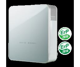 Rekuperácia vzduchu do jednej miestnosti VENTS Micra 100-WIFI-100m3/h-5rýchlostný