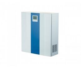 Rekuperácia vzduchu do jednej miestnosti VENTS MICRA 150E-150m3/h