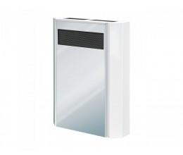 Rekuperácia vzduchu do jednej miestnosti VENTS  MICRA 60-60m3/h