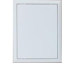 Plastové revízne dvierka AD 150x200 Béžové