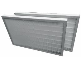 FS-HRS-R H/V EKO 1200/1900 - Náhradný filter pre HRS-R EKO