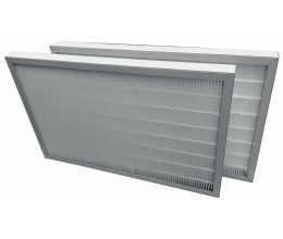 FS-HRS-R V EKO 5500 - Náhradný filter pre HRS-R EKO