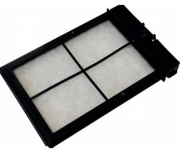 FSREN SKY G4+F7 (SET) - Náhradný filter pre Renovent Sky