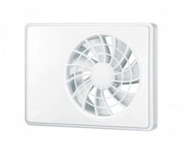 Inteligentné axiálne ventilátory Vents 100 iFan MOVE