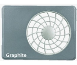 Náhradný panel pre ventilátor iFAN GRAFIT
