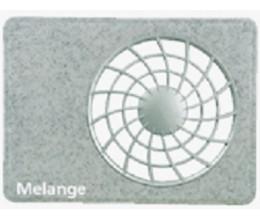 Náhradný panel pre ventilátor iFAN MELANGE