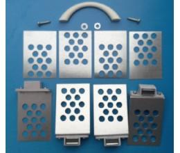 Magnetky pod obklady MOU 10999