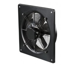Priemyselný ventilátor RAVENTON 550BS-výkon:8510m3/h priemer napojenia:585mm-Napätie 230V