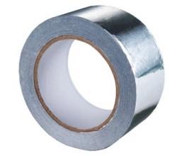 Hliníková páska šírka 5cm-dĺžka 50metrov