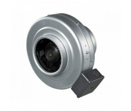 Ventilátor VENTS VKMZ 200-priemer napojenia 198mm výkon:1000 m3/h napätie 230V