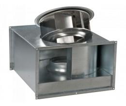 Radiálny ventilátor Vents VKP 2E 500x250