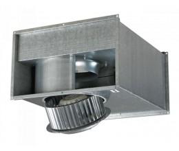 Radiálny ventilátor Vents VKPF 4D 500x250