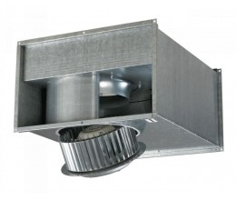 Radiálny ventilátor Vents VKPF 4D 600x350