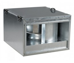 Radiálny ventilátor Vents VKPI 2E 500x250