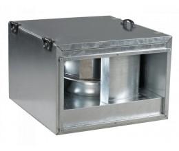 Radiálny ventilátor Vents VKPI 4E 600x300