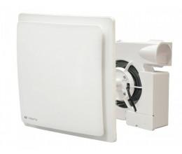 VNV-1 A 80TR radiálny ventilátor