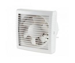 Ventilátor Typ VVR 180-výtlak-nasávanie v jednom ventilátore