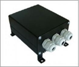 Regulátor otáčok MSC110 -8A