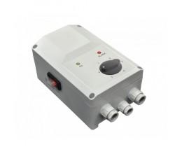 Regulátor otáčok RSA5E-10-T -10Ampérpvý