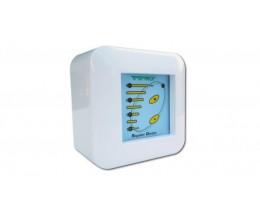 Regulátor otáčok  RT10N  mikroprocesorový(nadomietkový)