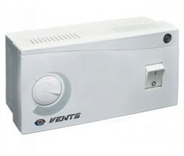 RS- 1,5H Tyristorový regulátor otáčok