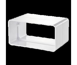 Spojka kód 818-NA-60x204mm