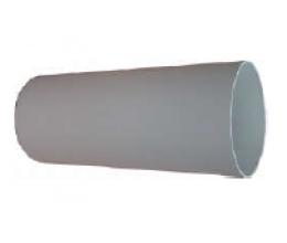 CAIRflex - DN125 - Rozširovač spojky