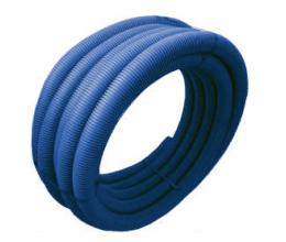 CAIRflex  DN75mm-Dĺžka 50m antibakteriálne potrubie