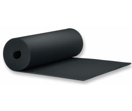 KAIFLEX EF R - Samolepiace tesnenie - 10mm - 1m