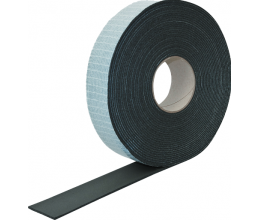 KAIFLEX EF TAPE • Samolepiaca páska KAIFLEX EF