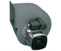 Radiálny ventilátor VORTICE C 25/2 ME-výkon 955m3-230V