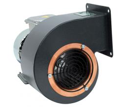 Radiálny ventilátor VORTICE C 25/2 T ATEX Gr II mačka 2G / D b T4 / 135 X-výkon 1100m3/h-Napätie (V)400