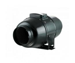 Priemyselný ventilátor VENTS  TT-Silenta M 125  s EC motorom