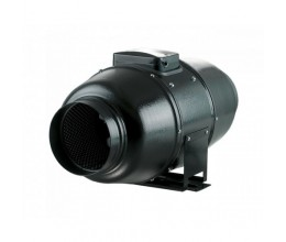 Priemyselný ventilátor VENTS  TT-Silenta M 250  s EC motorom