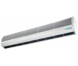 SOLANO EASY-W-200-Vodný ohrev SOLANO šírka 2metre
