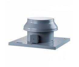 Axiálny strešný ventilátor BLAUBERG TOWER  A4-250
