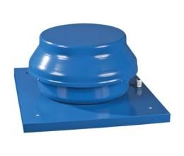 Strešný ventilátor VENTS VKMK 250mm Výkon: 1310m3