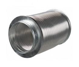 SRF 125/900-flexi-tlmič hluku