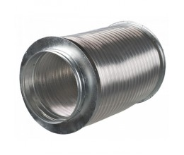 SRF 150/900-flexi-tlmič hluku