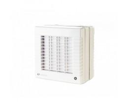 Ventilátor Typ MAO1 150-zapínanie a vypínanie vypínačom na svetlo