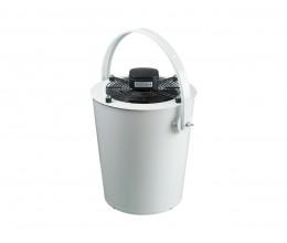 Priemyselný ventilátor DRF-OV-350-výkon:2500m3/h -Napätie 230V